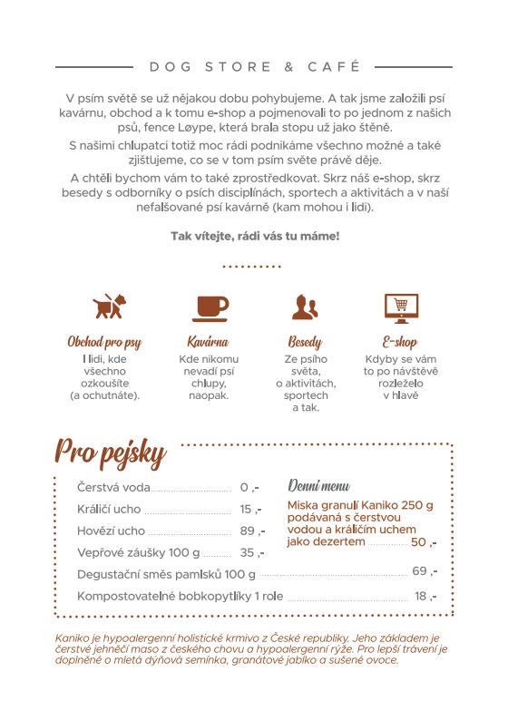 menu_loype_cz_2_0519