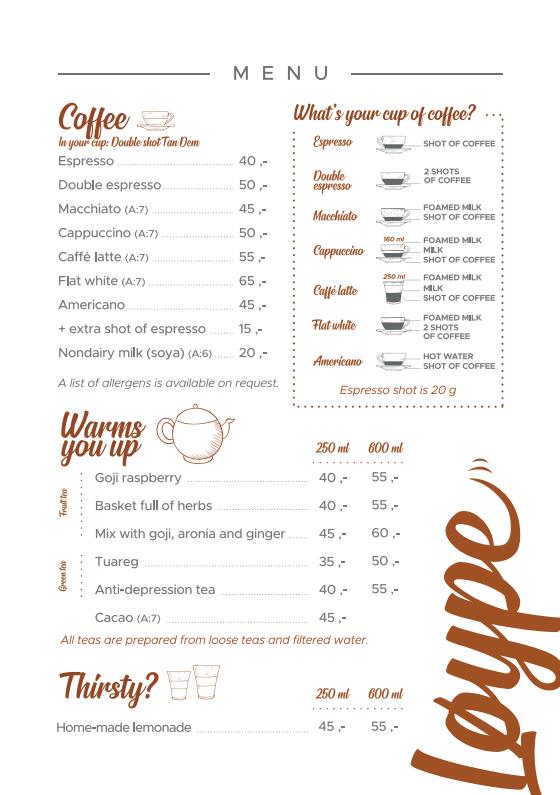 menu_loype_en_0519